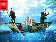 CIO Quick Takes: How to make big data count