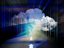 Migrating to the cloud: You want me to lift and shift what?