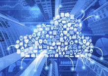 Visual Cloud and Remote Workstations in the Enterprise