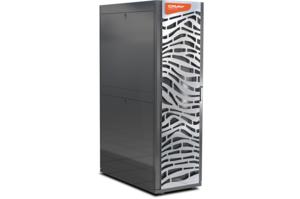 cray urika gx supercomputer