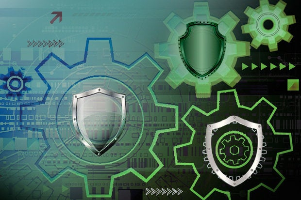 Free Course Responding To Cybersecurity Incidents Cso