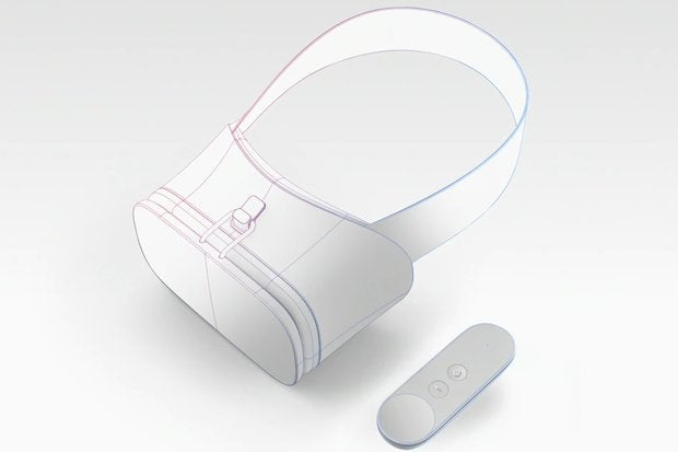 daydream headset 100661784 primary.idge