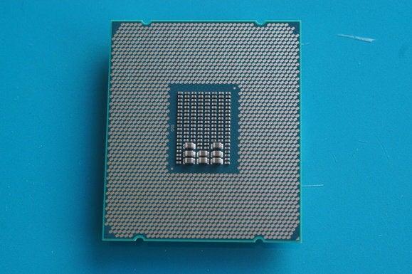 Intel Broadwell-E Core i7-6950X