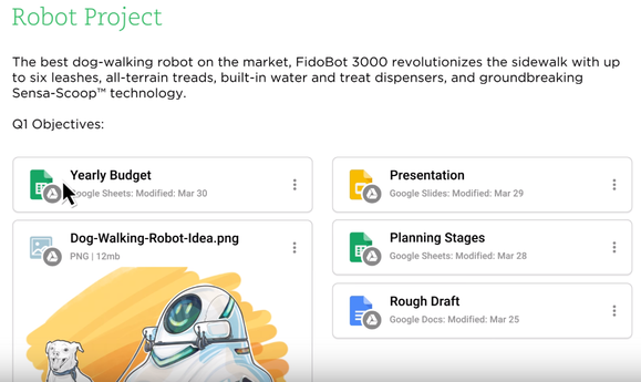 Evernote and Google team up to show Drive-stored content directly inside your notes | PCWorld