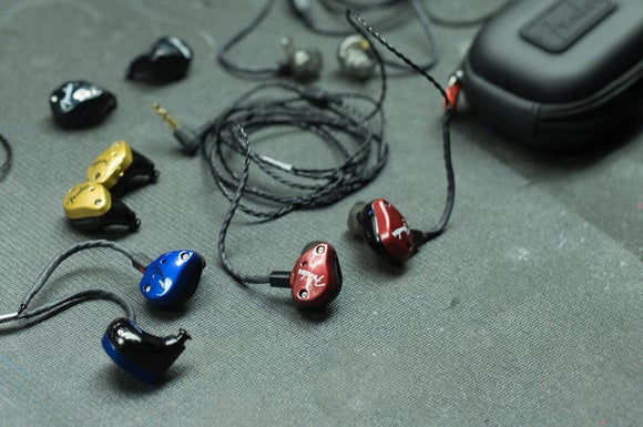fender in ear monitors 3