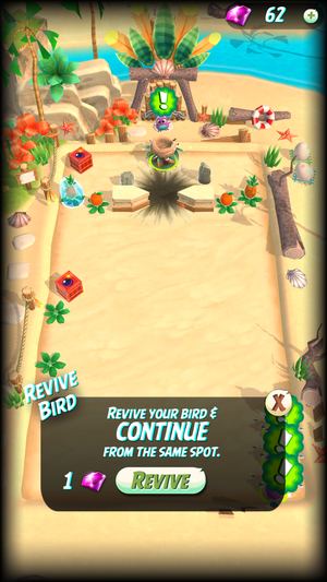 fft angrybirdsaction continue
