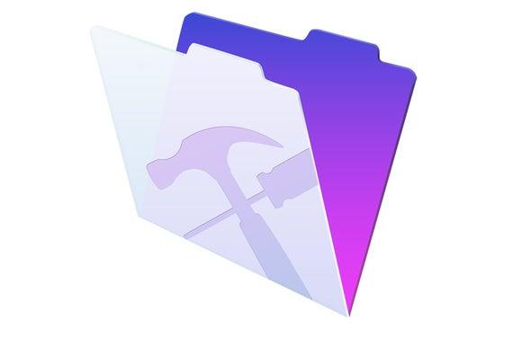 filemaker pro advanced 15 mac icon