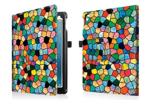 fintie folio ipad