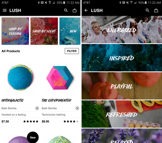 Five to Try: Dark Sky shines on Android, and Bejeweled Stars