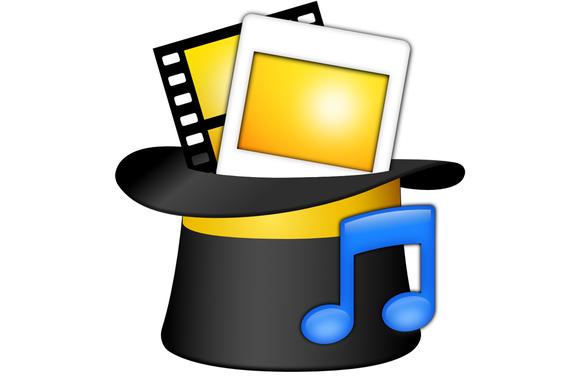fotomagico 5 mac app icon