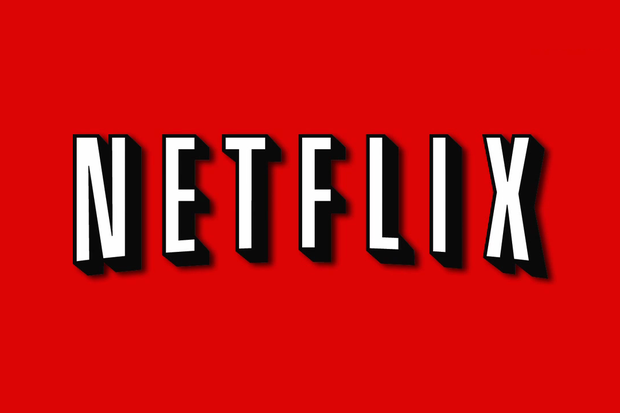 The Netflix Effect and the API Effect: Parallel paths to disruption?