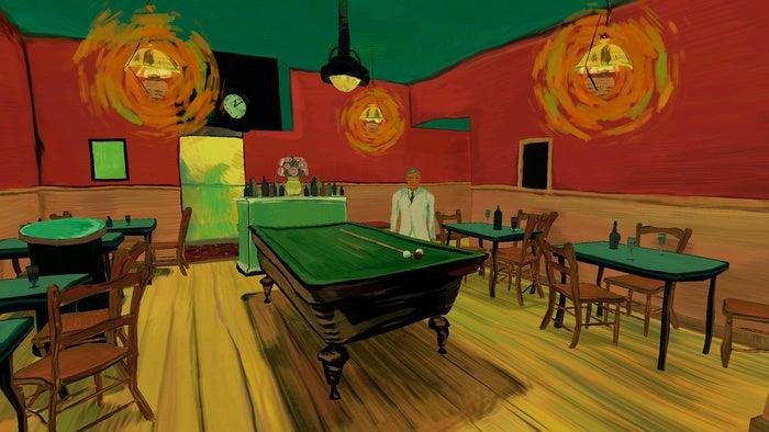 gearvr top 10 nightcafe01