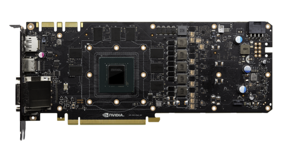 geforce gtx 1080 front pcb 1463236682