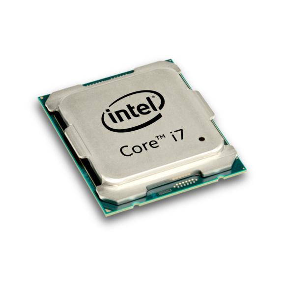 gmc 16 02 bdw e processor 45angle flat 300