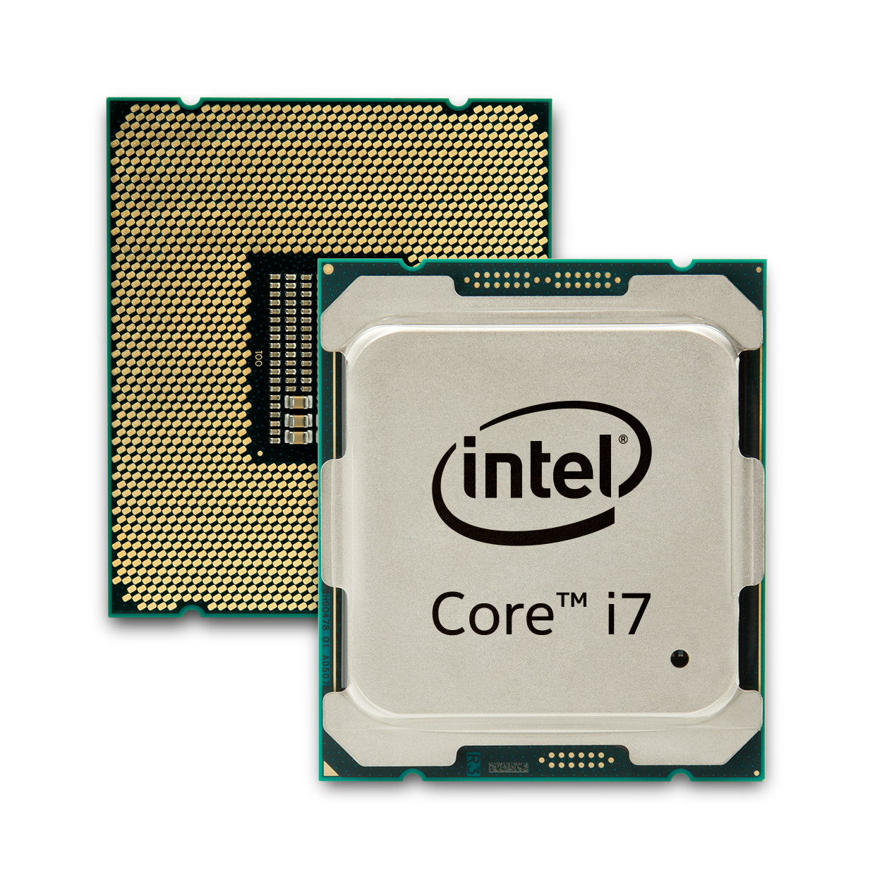 10 things you need to know about Intel's crazy 10-core ...
