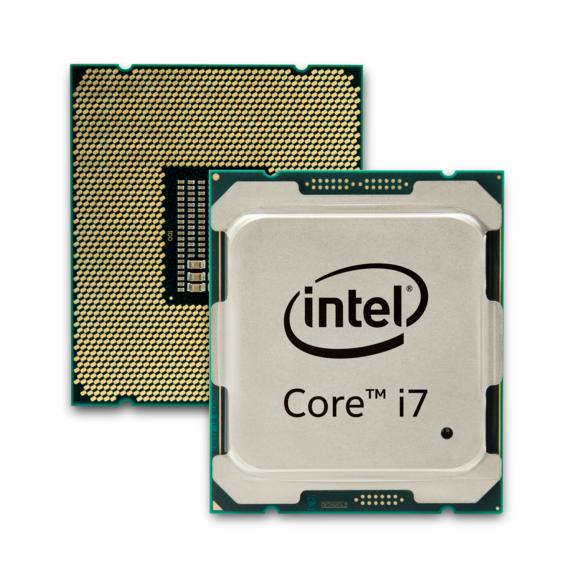 gmc 16 02 bdw e processor composite flat 300