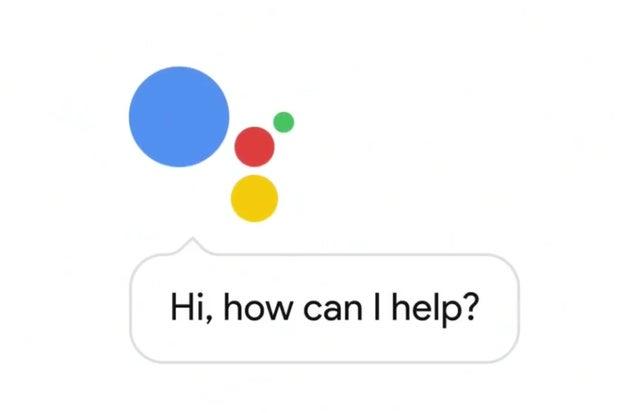 google assistant 100661757 primary.idge