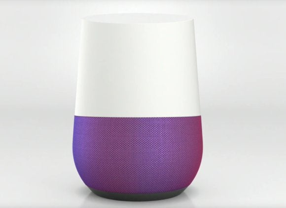 perfect office google home. google home purple perfect office