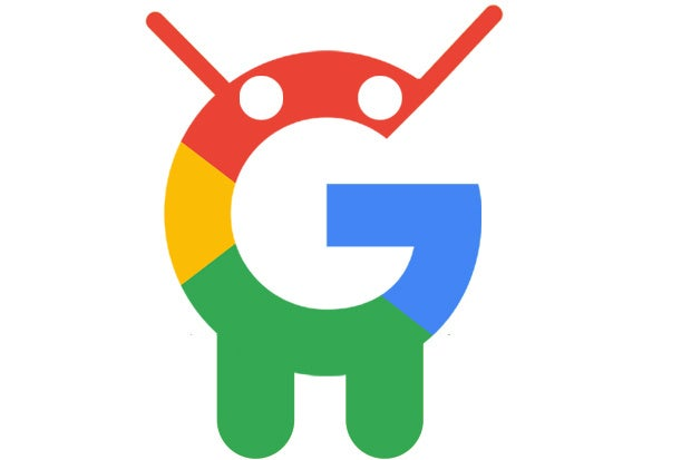 Google I/O 2016 - Android