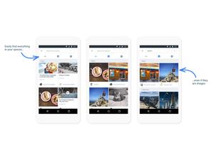 google spaces1