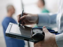 Are hospital security standards putting patient safety at risk?