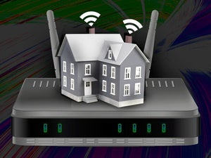home wifi wi fi router