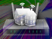 New life for residential Wi-Fi