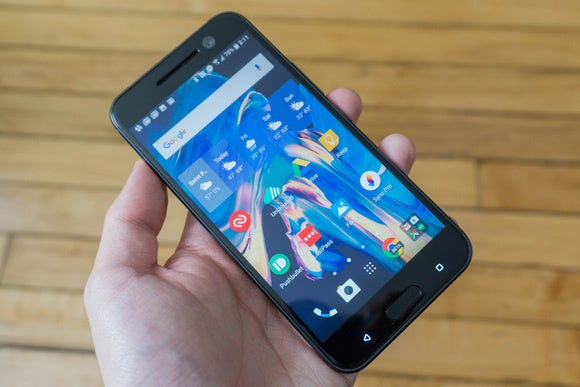htc 10 tips primary