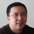 Dr. Xinyu Liu