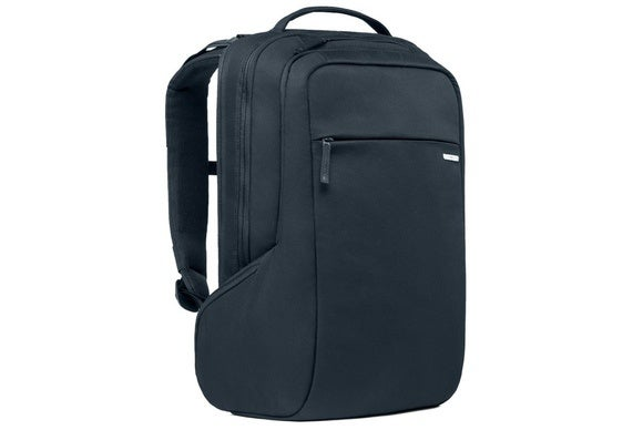 incase iconbackpack ipad