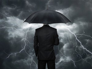 insurance umbrella protection