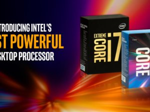 intel broadwell e hero image