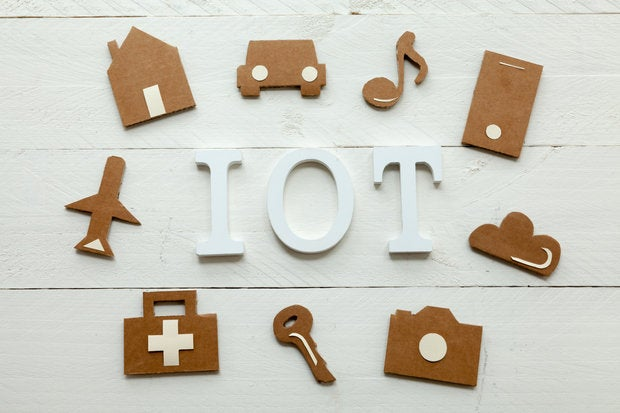 IoT spurs surprise surge in Assembly language popularity