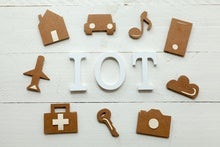 5 capabilities that should be in the next version of your favorite IoT PaaS