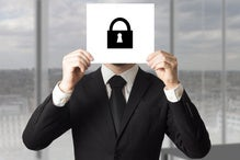 Beyond Backup: The Role of Security and Privacy in Data Protection