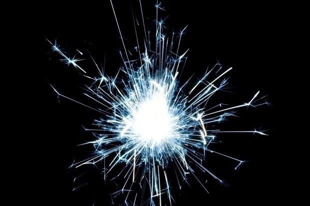 istock spark small1