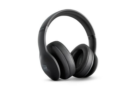 JBL Everest Elite 700 Headphone