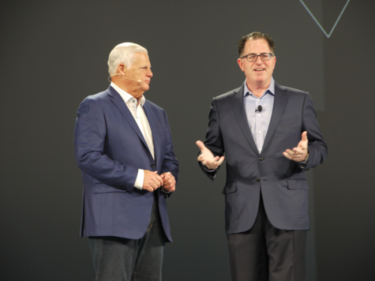 joe tucci and michael dell 500x375