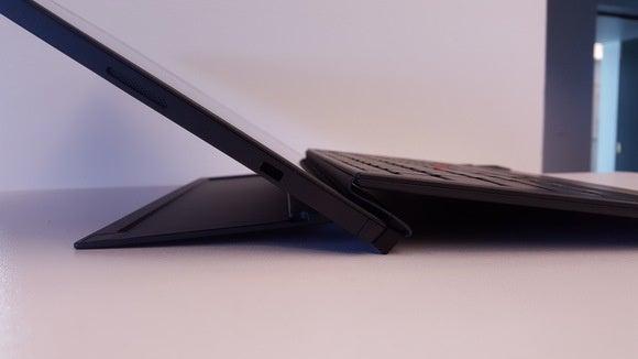 lenovo thinkpad x1 tablet 5