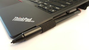lenovo thinkpad x1 tablet pen loop 1