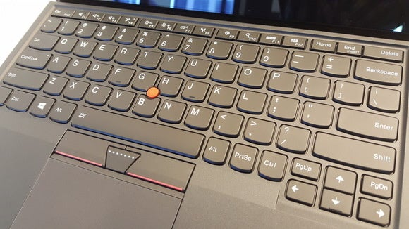lenovo thinkpad z1 tablet keyboard