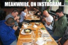 10 totally cliché Instagram pictures you have definitely posted