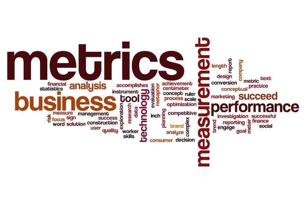metrics word cloud concept 000066529671 medium