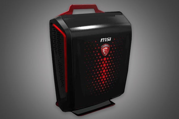 Best Pc To Build For