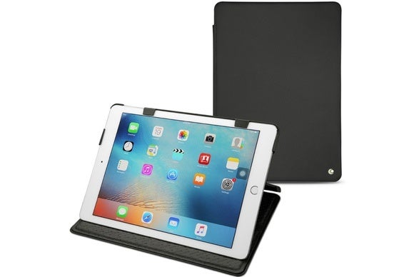 noreve horizontal ipad