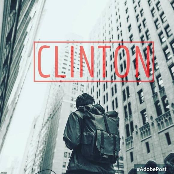 north st bags clinton backpack