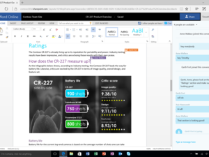 office 365 may update 1c