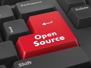 Microsoft, Salesforce plan to open source major enterprise software products
