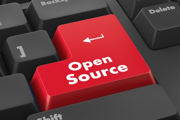 Microsoft open-sources P language for IoT