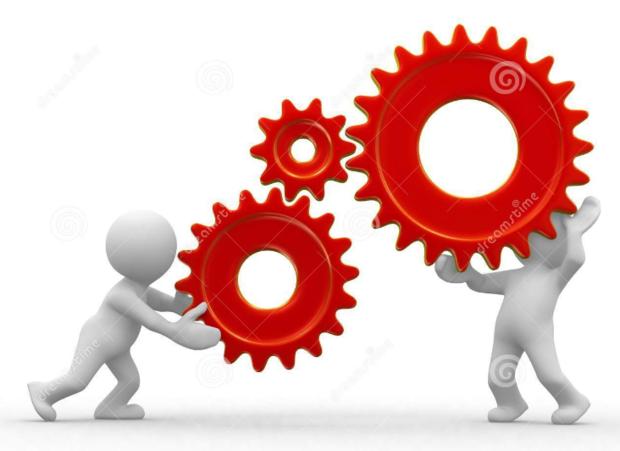 partnership 3